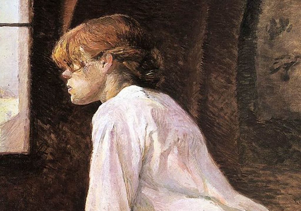 EVELINE by JAMES JOYCE literary essay help  eNotes