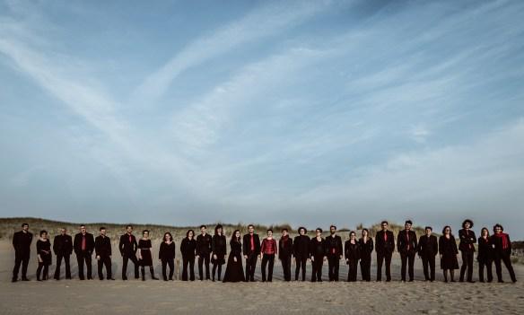 Choir02_LQ