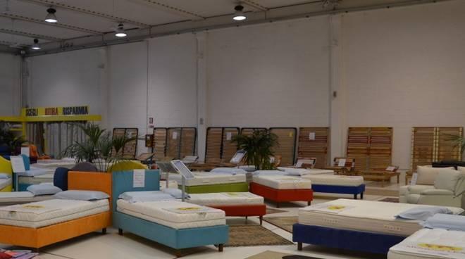 Non solo materassi In Mondoflex la qualit al servizio della salute  Bergamo News