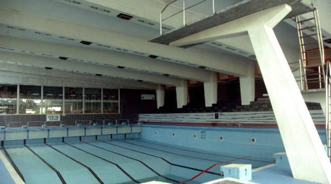 Malore in piscina 11enne di Brembate Sopra in terapia