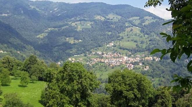 Notizie di SantOmobono Terme  BergamoNews