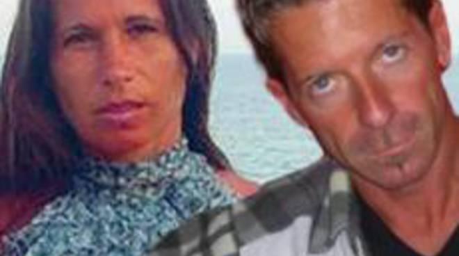Processo Bossetti il pm in Aula Tradimenti della moglie possibile movente delitto Yara  Bergamo News
