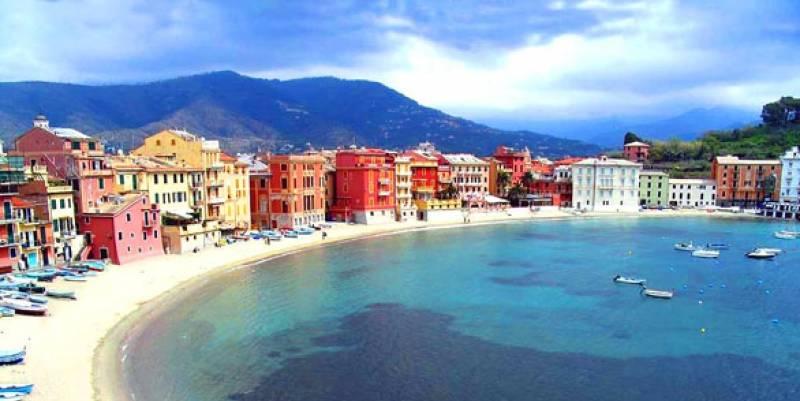 Da Bergamo al mare a soli 9 euro al via la stagione dei bus low cost  Bergamo News