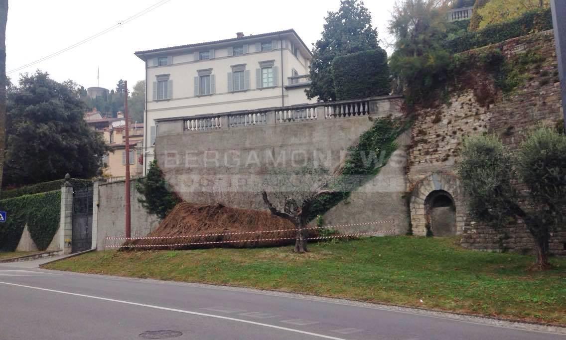 Casa Vendita Viale Xxv Aprile Torino