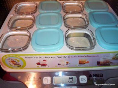 multi-délices crème au oeufs vanille