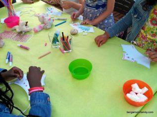happy kits princesse - bergamote family (10)