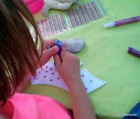 happy kits princesse - bergamote family (11)