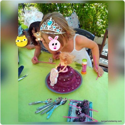 happy kits princesse - bergamote family (18)