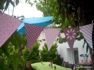 happy kits princesse - bergamote family (6)