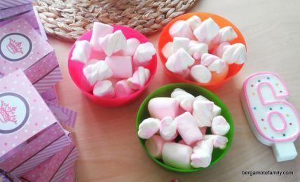 happy kits princesse - bergamote family (9)