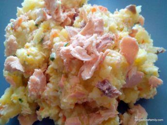 purée froide pomme de terre saumon - bergamote family (2)