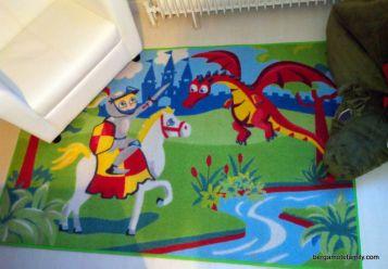 emob chambre trognon - bergamote family (2)