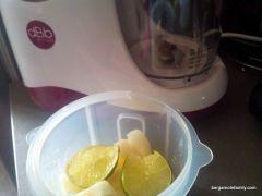 multichef dbb remond - bergamote family (12)