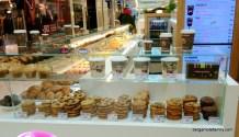 miss cookies coffee dijon - bergamote family (4)