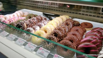 miss cookies coffee dijon - bergamote family (9)