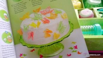 coffret usborne décors de gâteaux - bergamote family (4)