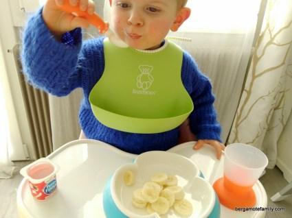 vaisselle babybjorn - bergamote family (2)