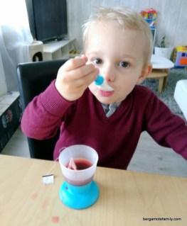 vaisselle babybjorn - bergamote family (6)