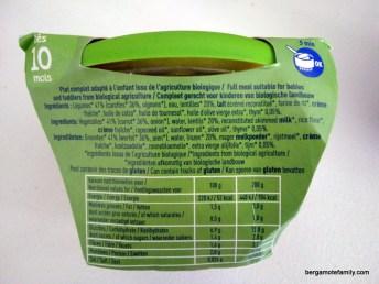 grandeur nature plat bébé bio - bergamote family (4)