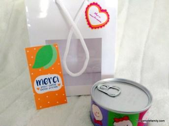 cadeau maitresse - bergamote family (1)