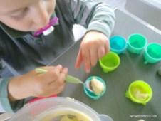 haba-family-food-stars-bergamote-family-8