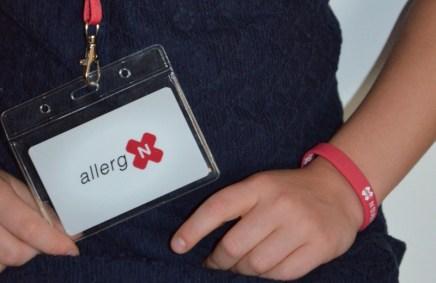 Badge-prevention-bracelet-allergN