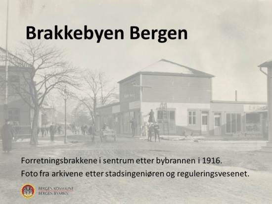 Dokument 1b_Fotoalbum_Brakkebyen