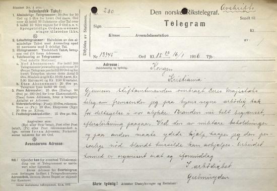 Dokument1b_A-1454