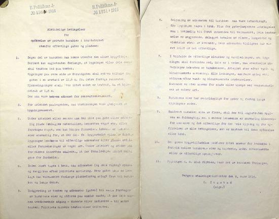 Dokument3_BBA-0430_Retningslinjer_a_oppslag_60%