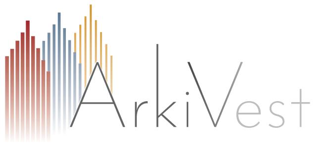 Stiftelsen Lokalhistorisk Arkiv i Bergen