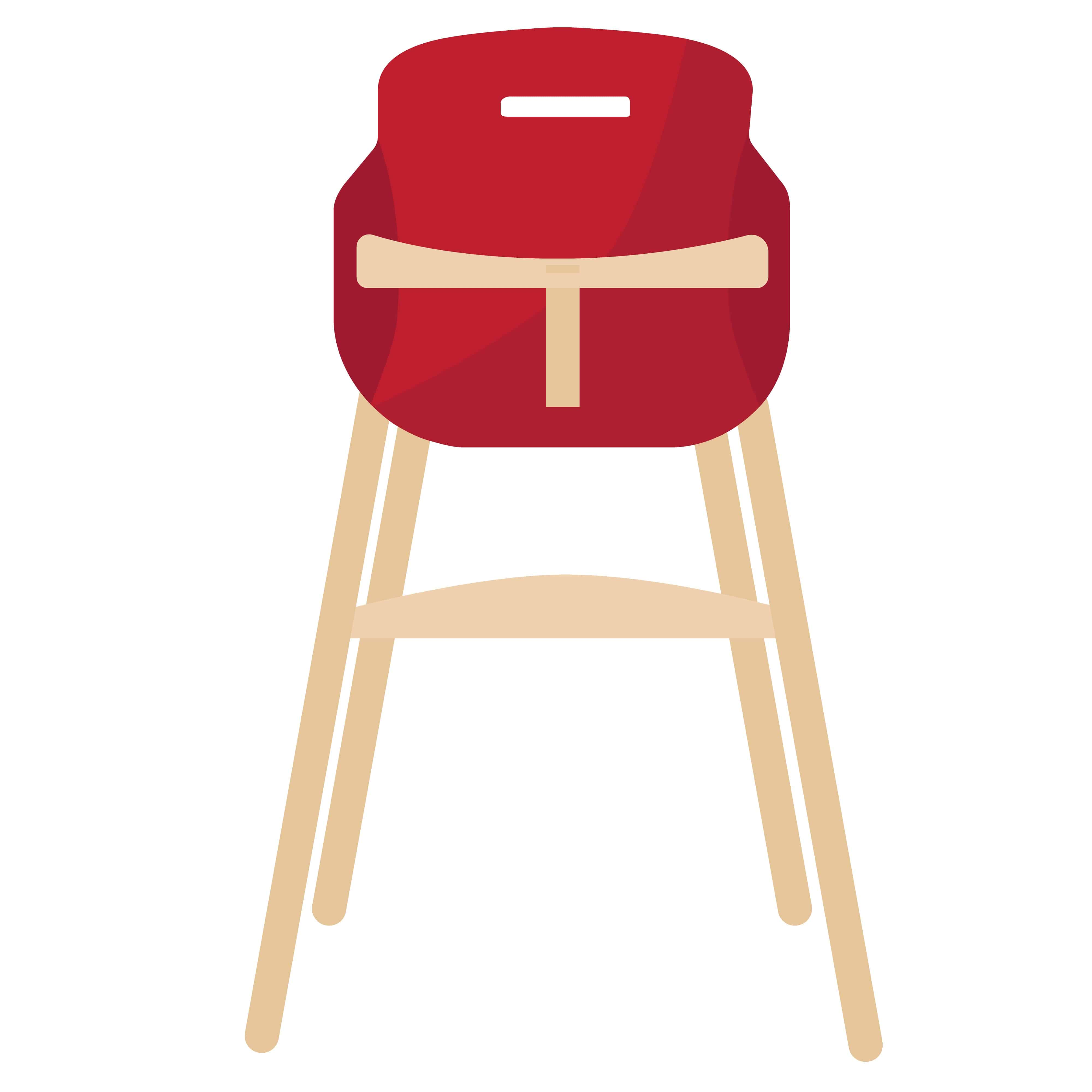 green high chair cedar adirondack chairs sale graco recall berger and attorneys