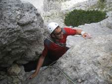 04-Sommer-2012_Bergerlebnis
