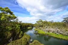 Klettern-Tasmanien_3