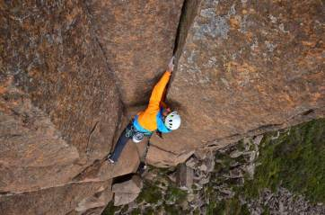 Klettern-Tasmanien_4
