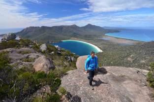 Klettern-Tasmanien_8