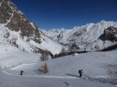 Skitouren-Valle-Maira_4