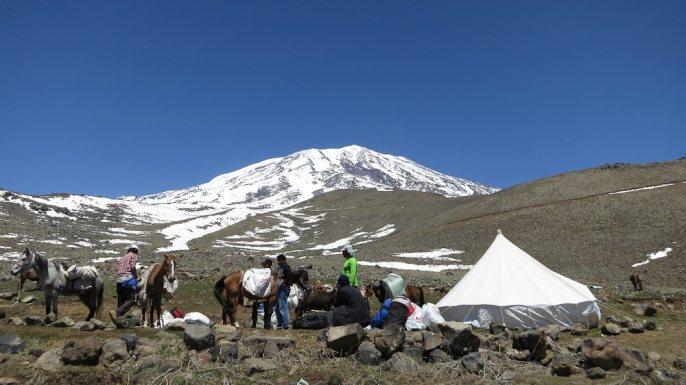 Skitour-Ararat-13