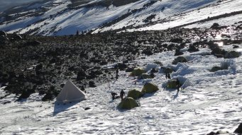 Skitour-Ararat-7