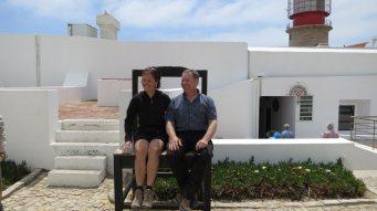 Wanderwoche-Algarve-1