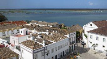 Wanderwoche-Algarve-13