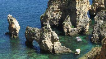 Wanderwoche-Algarve-6
