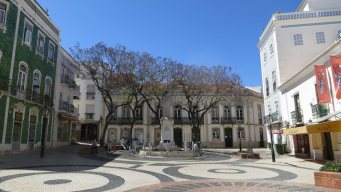 Wanderwoche-Algarve-7