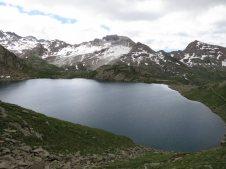Bergtour-Stubaier-Alpen_See