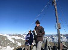 Bergtour-Stubaier-Alpen_Wilder-Freiger