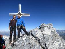 Ortler-Hintergrat_Gipfelfoto