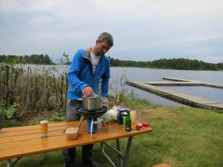 Urlaub-Schweden_2013-17