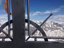 Skitouren Valmaira / Monte Soubeyran