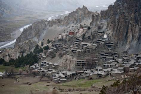 Annapurna-Circuit-Trek_Bergerlebnis-1