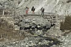 Annapurna-Circuit-Trek_Bergerlebnis-7
