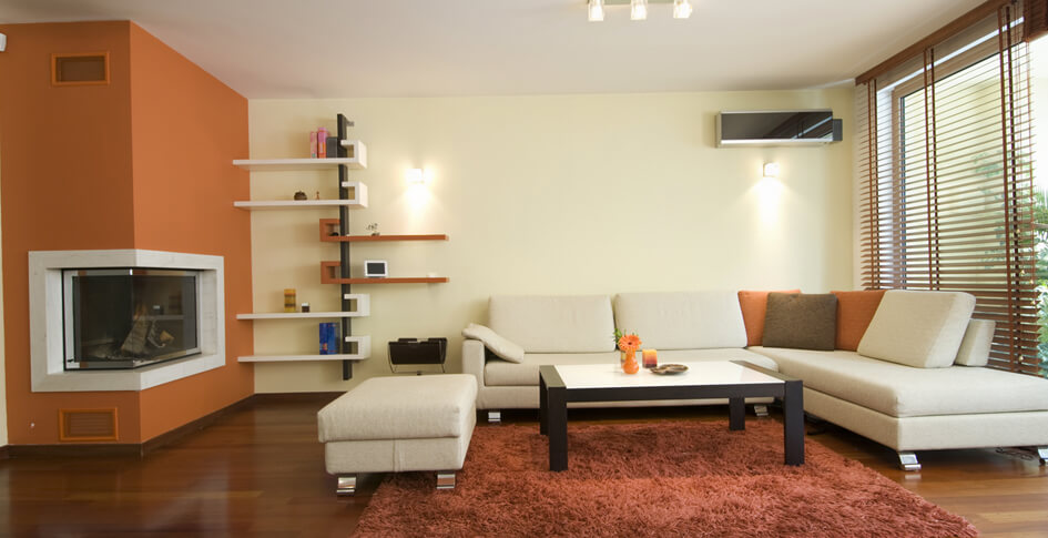 wall color combination for living room nice ideas painting colour designs interior walls berger paints